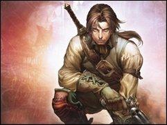 Wertungskultur bei Videospielen  - Hypes und Enttäuschungen in der Fachpresse