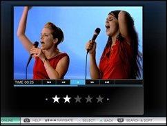 Wettstreit der (Katzen-)Goldkehlchen: Singstar (PS3)
