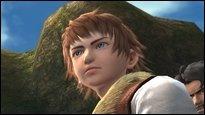 White Knight Chronicles 2 - Japano-RPG erscheint auch hierzulande