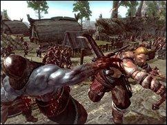 Wickie für Erwachsene - Viking angezockt