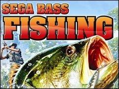 Wii-Doppel: No More Heroes &amp&#x3B; Sega Bass Fishing