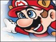 Wii - Ein Herz für Nostalgiker