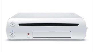 Wii U - Origin als Online-Service?