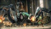 Wii U Zelda - E3 Demo nicht zwingend der Stil des Spiels