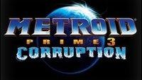 Wii wunderbar! Metroid Prime 3: Corruption