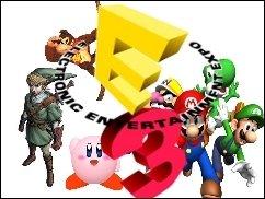 Wiimotion Special: Was war los auf der E3?
