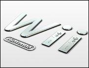 WiiWare - Jetzt ist es offiziell