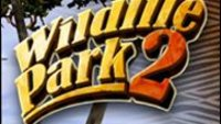 Wildlife Park 2 vs. Zoo Tycoon 2