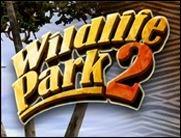 Wildlife Park 2 vs. Zoo Tycoon 2