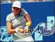 Wimbledon: Die Damen spielen heute um das Finale! Die deutschen Herren wieder im Doppel-Einsatz - Wimbledon: Heute gehts um das Damen-Finale! Unsere Deutschen im Doppel-Einsatz!