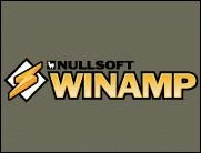 Winamp 5.09 erschienen