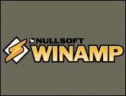 Winamp 5.091 erschienen