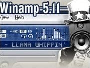 Winamp - Tweaks, Features und Plugins