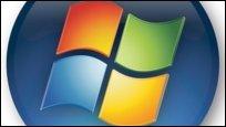 Windows 8 - Erste Tablet-Demo möglicherweise schon im Juni