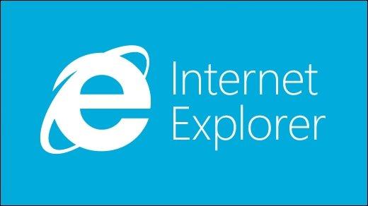 Windows 8 - Flash-freie Zone im Metro Internet Explorer