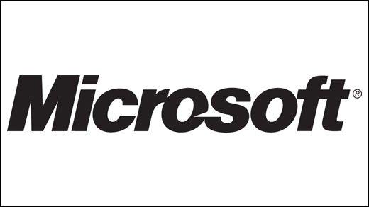 Windows Defender Offline - Kostenlose Sicherheitssoftware von Microsoft