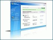Windows Live OneCare mit löchrigem Virenschutz