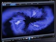 Windows Media Player 11 fertig