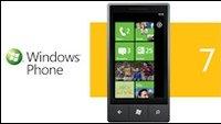 Windows Phone 7 - Microsoft testet Update für SMS-Bug