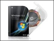 Windows Vista für MSDN-Abonnenten verfügbar