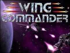Wing Commander - Weltraum-Kampf-Simulation mit Geschichte