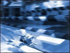WipeOut HD - Future Racer auf hohem Level