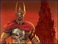 Wir sind Overlord! - Raising Hell