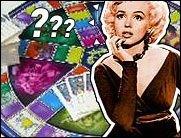 Wir spielen mit Euch Trivial Pursuit!