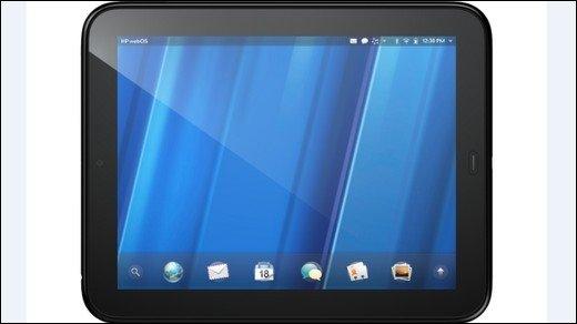 Wohin steuert HP? - Entlassungswelle bei Hewlett-Packard trifft auch Leo Apotheker