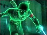 Wolfenstein - Der Assassine in Aktion!