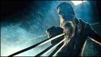 Wolverine 2 - Regisseur abgesprungen: Hugh Jackman wetzt dennoch die Krallen
