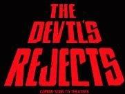 Wooha! Devil´s Rejects Erster Trailer im Netz!