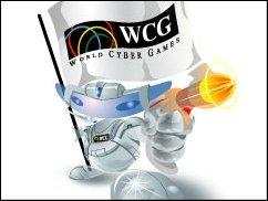 World Cyber Games 2008 - Ihr könnt dabei sein!
