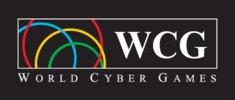 World Cyber Games - Deutschlandfinale auf der GamesCom