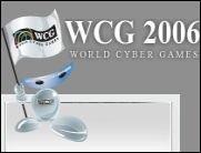 World Cyber Games-Videobeitrag nachgereicht!