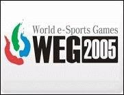 World e-Sports Games: Das Finale steht fest!