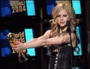 World Music Award: Usher und Outkast, die Abräumer des Abends