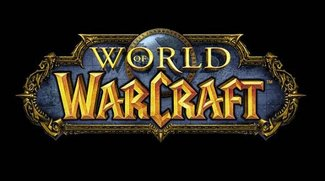 World of Warcraft - Kino-Film in guten Händen
