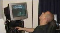 World of Warcraft - Beschwerden über PvP-Schummler: Blizzard verspricht ausgeklügeltes Überwachungs-System
