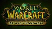 World of Warcraft  - Blizzard befürchtet Spielerflucht dank Star Wars: The Old Republic