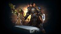 World of Warcraft - Blizzard versteigert WoW-Server für Charity