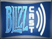World of Warcraft - BlizzCast: Episode Vier online
