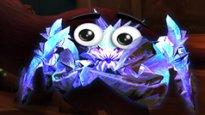 World of Warcraft - Crabby macht euch euer Leben leichter