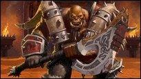 World of Warcraft - Fördert laut schwedischer Studie soziale Kompetenzen