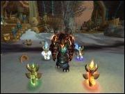World of Warcraft - Mehr Buffs für alle - Blizzards Pläne für Verstärkungszauber