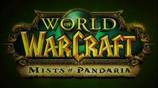 World of Warcraft - Neuer Dungeon-Trailer zu Mists of Pandaria