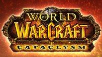 World of Warcraft - Neues Feature wird Cross-Realm-Spielen mit Freunden ermöglichen