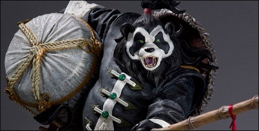 world of warcraft pandar banner jpg