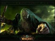 World of Warcraft: Spieler stürzt sich in den Tod