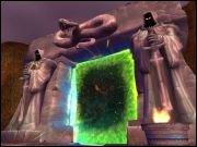 World of Warcraft - Veränderte Kosten von niedrigstufigen Zaubern